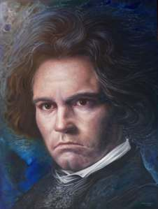 Anne-Worbes-Beethoven-small