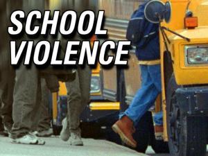 school_violence