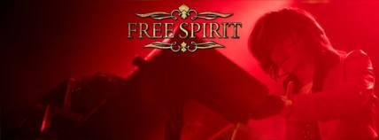 free spirit1