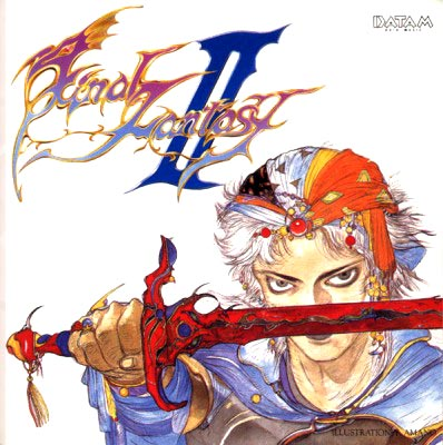 all_sounds_of_final_fantasy_i%c2%b7ii_front_cover